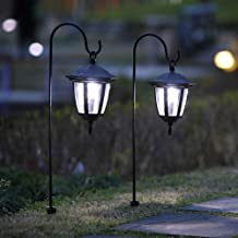 Lights Online In Low Prices At U
