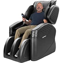 Buy Zero Gravity Full Body Massage Chair Online In Netherlands At Best Prices